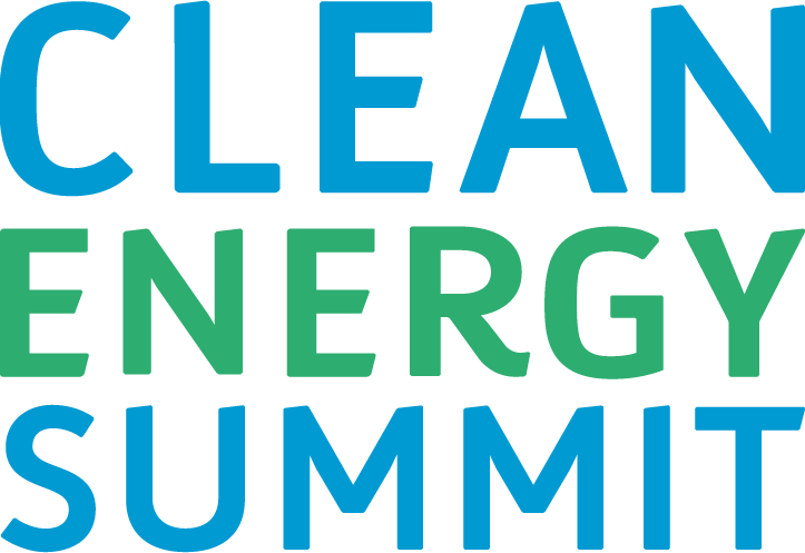 Clean Energy Summit